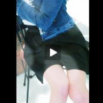 むきたまご日本橋縦動画