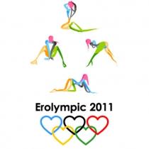 エロリンピック