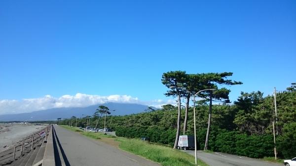 成瀬・千本浜公園