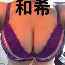横須賀人妻城