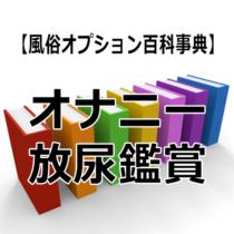 オナニー・放尿鑑賞