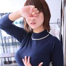 ウルトラの乳大阪店 加納
