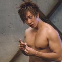 japanese-porn-star