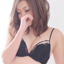 大阪レディファースト ユア