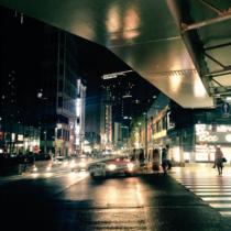 江戸のデリ○ルドライバー2