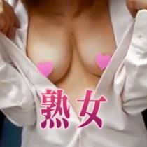 フェチ動画 熟女