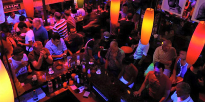 Telephone-Pub-Inside-2016