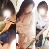 埼玉のフェチ妻