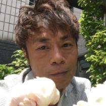 大島丈 誕生日