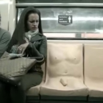 penis seat