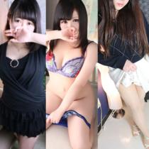 【フェチ妻まとめ】東京 10代若妻