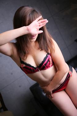 1 (2)