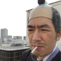 信長書店. 広報