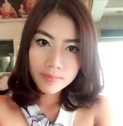 タイ風俗ニュース