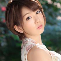 001_Nozomi