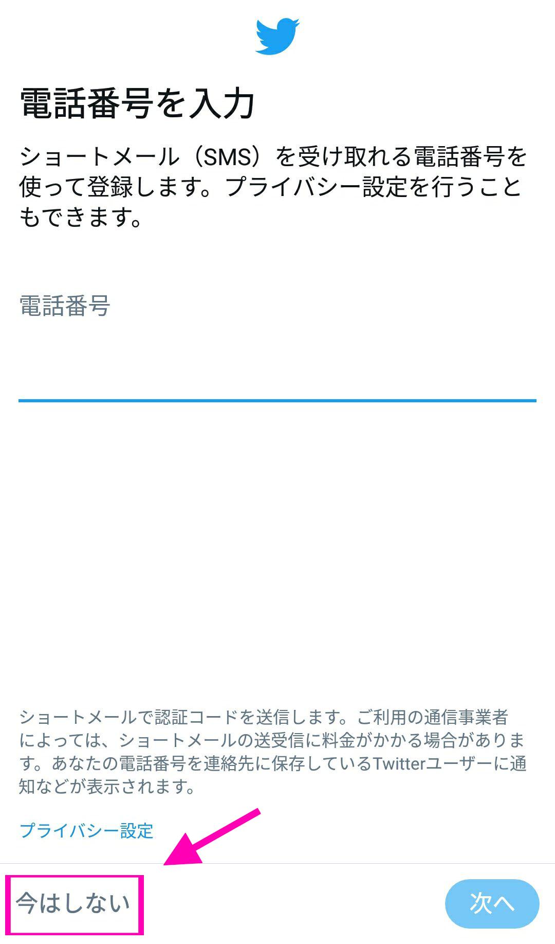 XyJ_l305