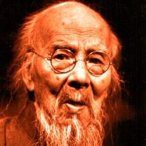 加藤タニゾー