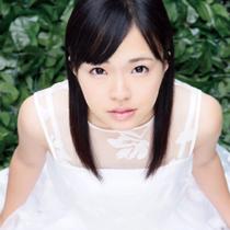 001_Miyazawa