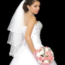 wedding-846924_960_720