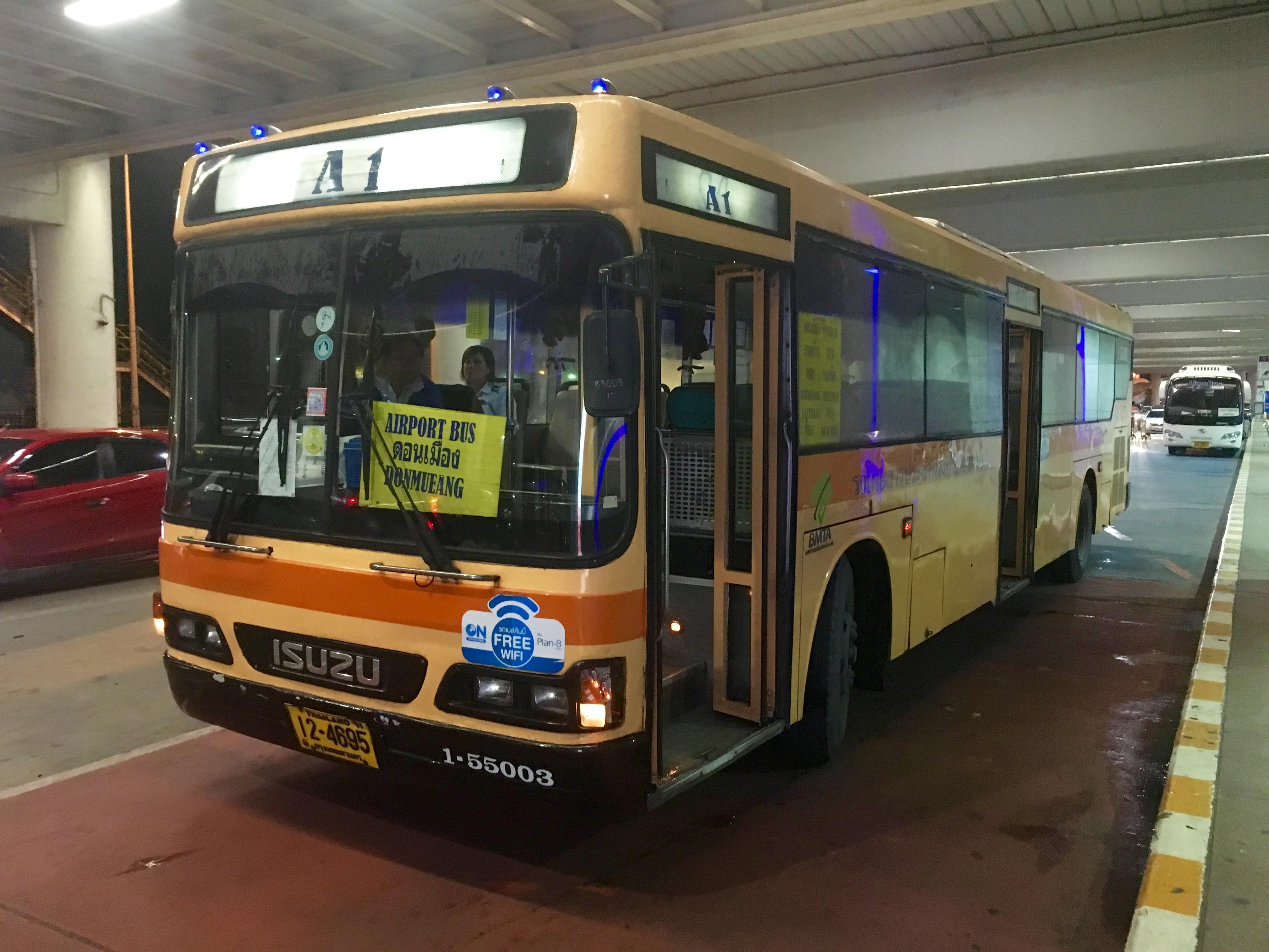 A1バス.jpg16