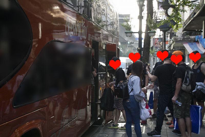 naoto-30-1-bus