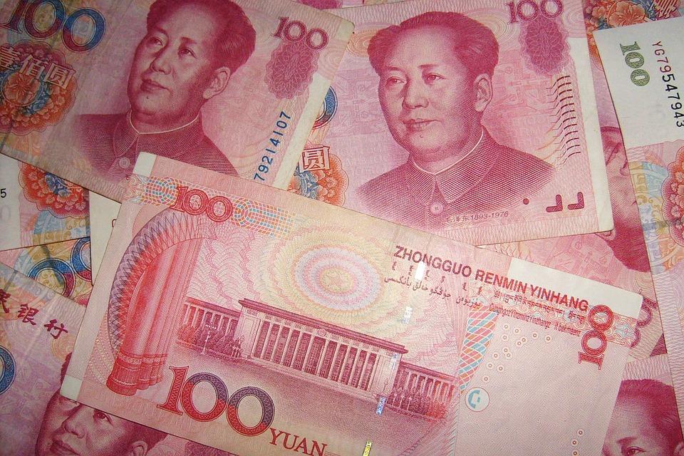 chinese-15511_960_720
