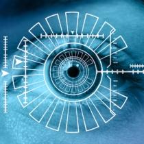 eye-2771174_960_720