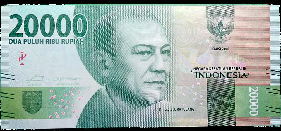 money-20000-rupiah-2463520_960_720