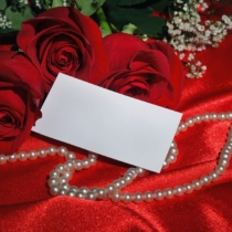 rose-3040999_960_720