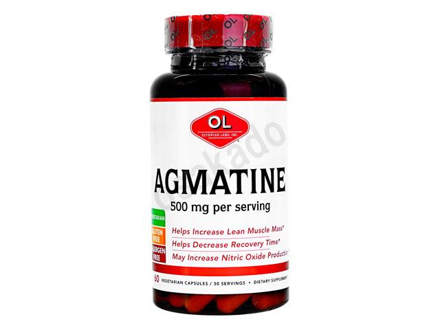 019337_agmatine500mg