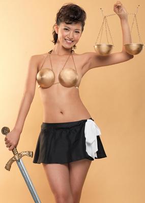 裁判員制度ブラ
