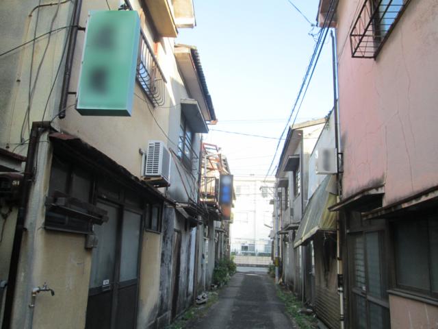 04_土橋[1]