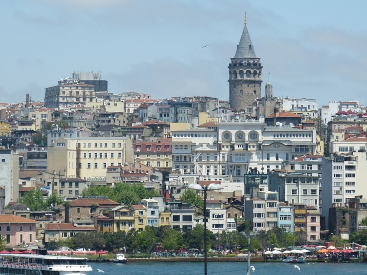 istanbul-786709_960_720