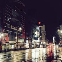 江戸のデリ○ルドライバー5