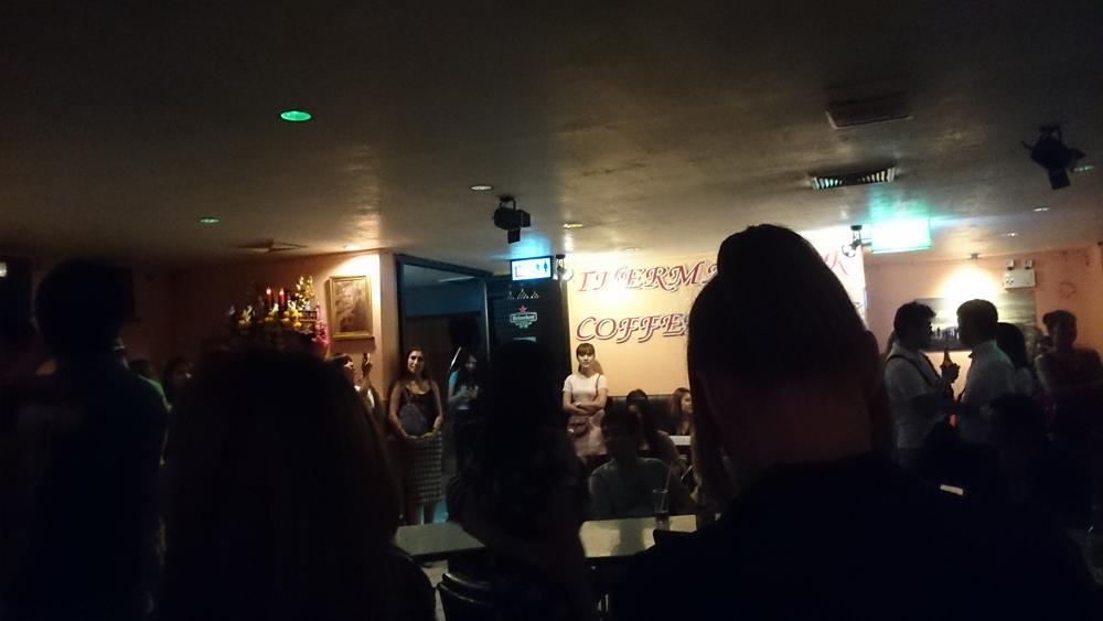 テーメーカフェ02