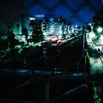 江戸のデリ○ルドライバー 五月