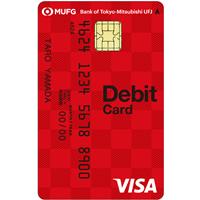 mufg_visa_debit_card