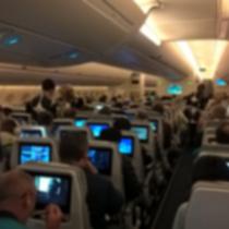 Finnair_Airbus_A350_XWB_cabin