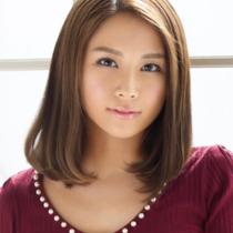 001_hanasaki