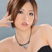 001_haneda