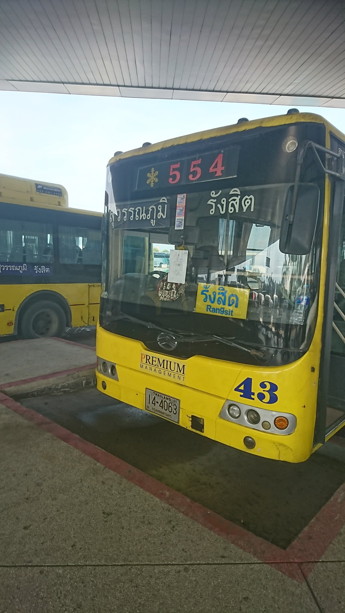 554バス.jpg16