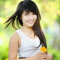 girl-1721429_960_720