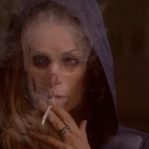 smoker-2685003_960_720