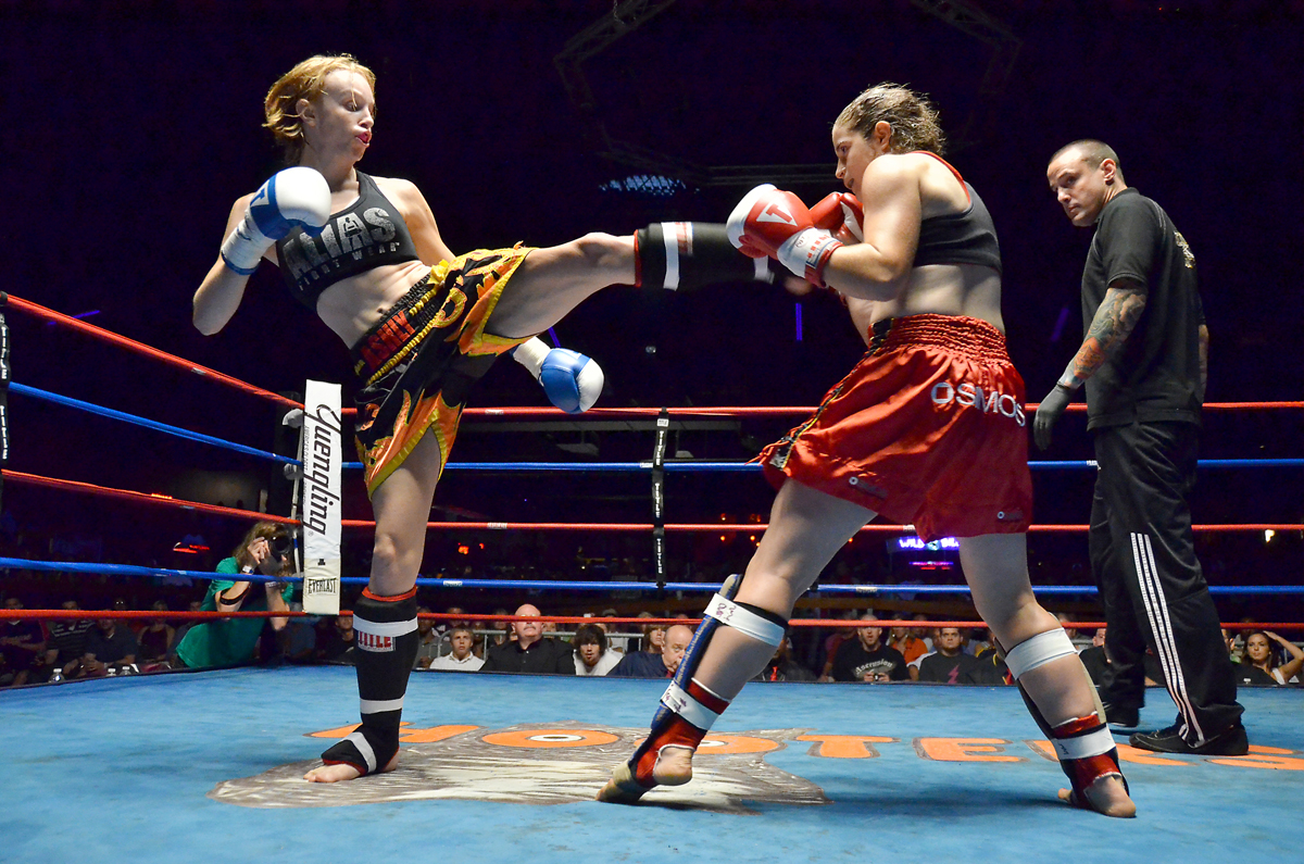 Womens_Muay_Thai