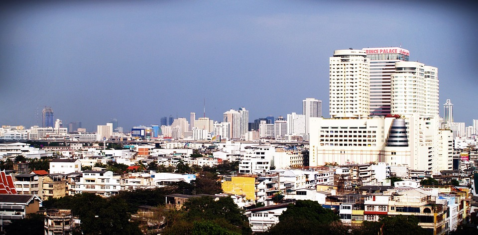 bangkok-1550622_960_720