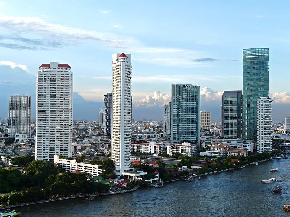 thailand-1085453_960_720