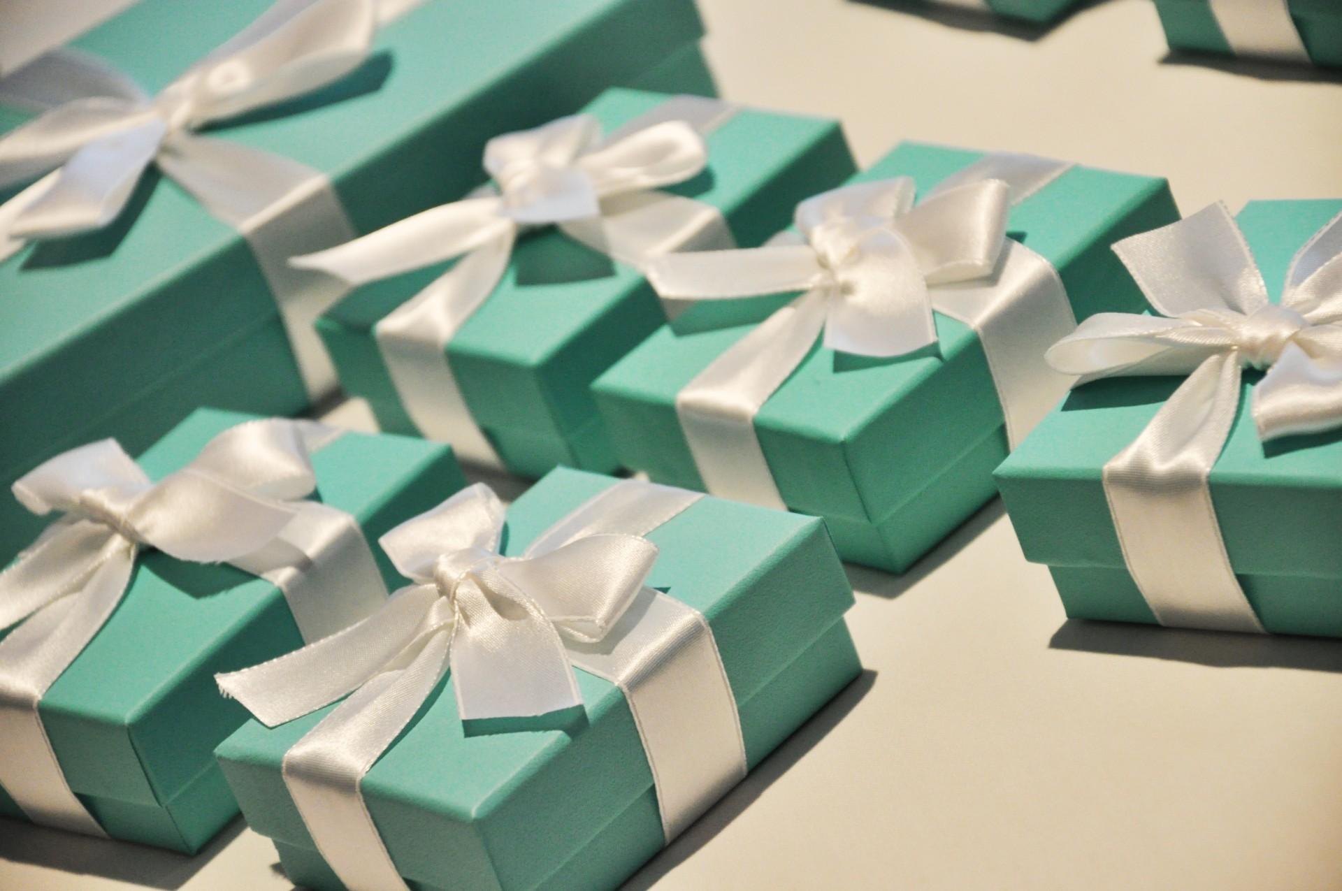 tiffany-boxes