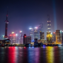 shanghai-588283_960_720
