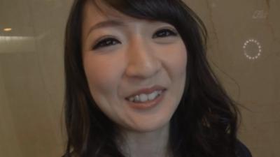 nikaidouyuri001