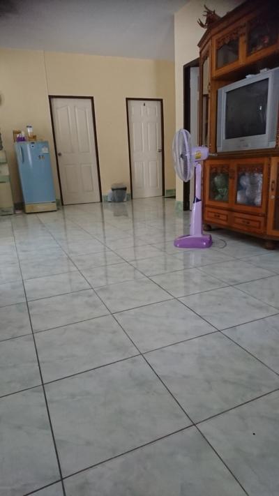 嬢のお部屋